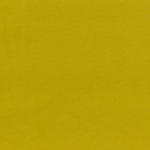 Dominique Kieffer - Coton de Vie - Chartreuse 17221-014