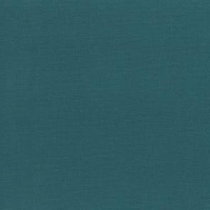 Dominique Kieffer - Coton de Vie - Cobalt 17221-017
