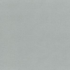 Dominique Kieffer - Coton de Vie - Arctic 17221-005