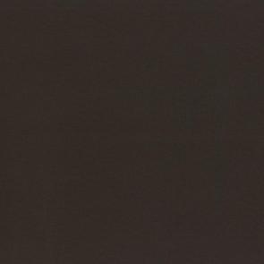 Dominique Kieffer - Coton de Vie - Anthracite 17221-008