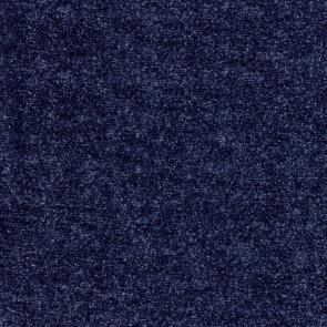 Dominique Kieffer - Touche de Lin - Purple 17222-010