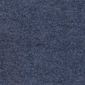 Dominique Kieffer - Touche de Lin - Denim 17222-007