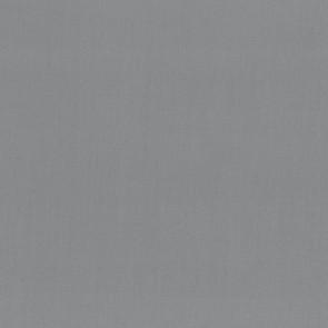 Dominique Kieffer - Comme le Métal - Argent 17223-005