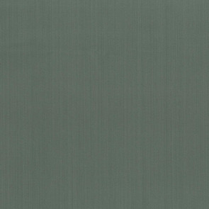 Dominique Kieffer - Comme le Métal - Lichen 17223-007