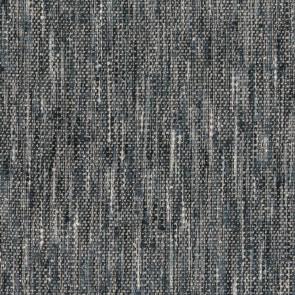 Dominique Kieffer - Tweed Couleurs - Acier sable 17224-010