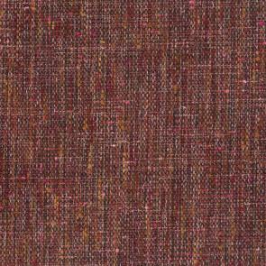 Dominique Kieffer - Tweed Couleurs - Chameau amethyst 17224-013