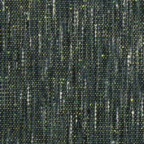Dominique Kieffer - Tweed Couleurs - Navy olive 17224-017