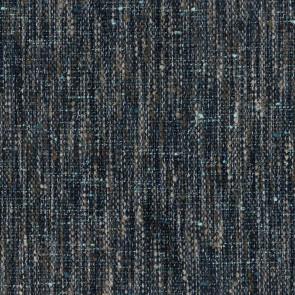 Dominique Kieffer - Tweed Couleurs - Avana blue 17224-007