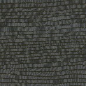 Dominique Kieffer - Quai Branly - Lichen ortensia 17225-011
