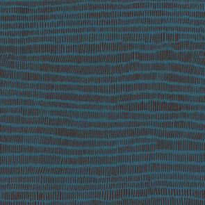Dominique Kieffer - Quai Branly - Fiordo mahogany 17225-007