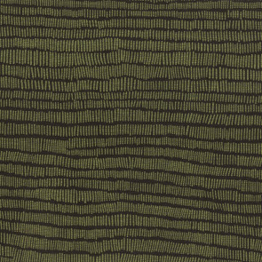 Dominique Kieffer - Quai Branly - Anthracite olive 17225-009