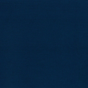 Dominique Kieffer - Grillage - Blue 17226-016