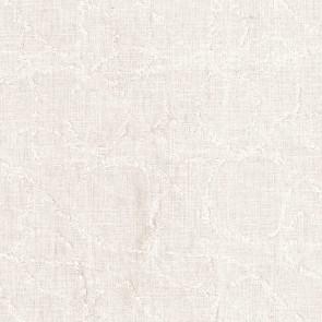 Dominique Kieffer - Défilé - Blanc 17227-001