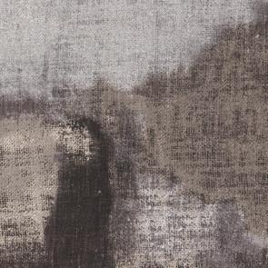 Dominique Kieffer - Tache Toile - Tundra 17228-001