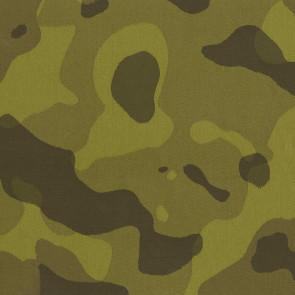 Dominique Kieffer - Chameleon - Sepia olive 17230-002