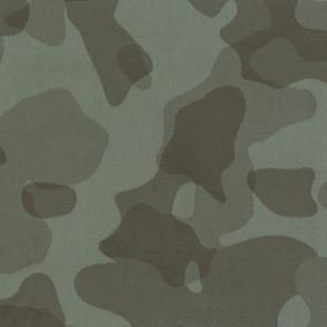 Dominique Kieffer - Chameleon - Sepia lichen 17230-003