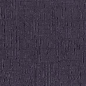 Dominique Kieffer - Sousvide - Bleu violet 17231-006