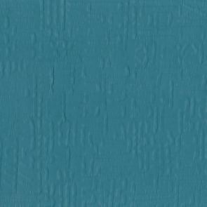 Dominique Kieffer - Sousvide - Fiordo 17231-007