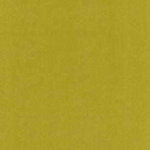 Dominique Kieffer - Underground - Chartreuse 17232-014