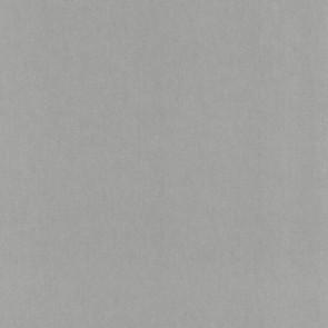 Dominique Kieffer - Underground - Argent 17232-002