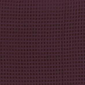 Dominique Kieffer - Gaufres - Violet 17235-003