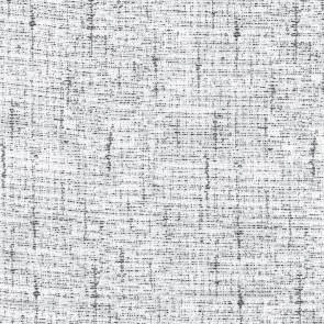 Dominique Kieffer - Melange - Blanc 17237-001