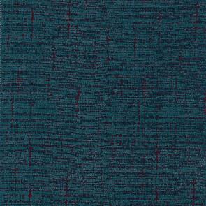 Dominique Kieffer - Melange - Fiordo 17237-010
