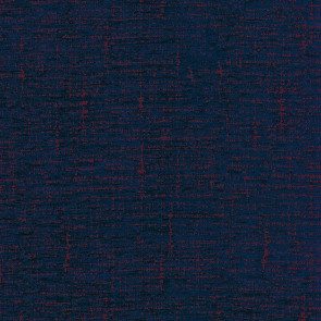 Dominique Kieffer - Melange - Blue 17237-008