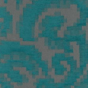 Dominique Kieffer - Pixelé - Acier Caraibi 17238-007