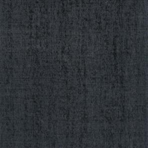 Dominique Kieffer - Spices - Gris Ardoise 17240-001