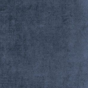 Dominique Kieffer - Shaggy - Denim 17242-009