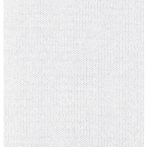Dominique Kieffer - Knitted - Ivory 17245-001