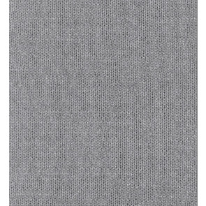 Dominique Kieffer - Knitted - Gris 17245-002