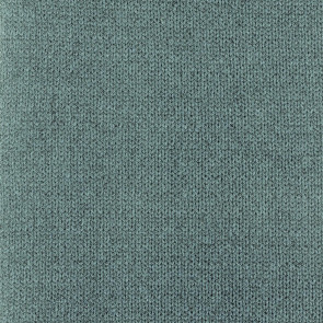 Dominique Kieffer - Knitted - Laguna 17245-003