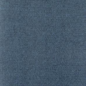Dominique Kieffer - Knitted - Denim 17245-005