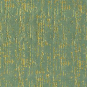 Rubelli - Zanni - Giada 19982-001
