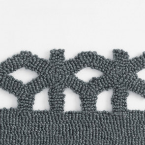 Kvadrat - Cross Cut - 20041-0170