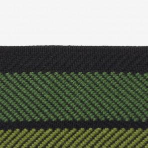 Kvadrat - Merger - 20060-0951