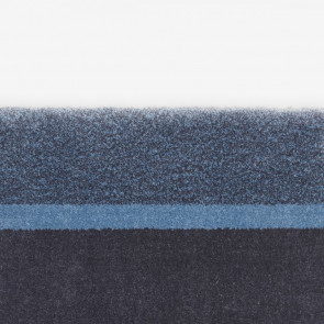 Kvadrat - Horizon - 20079-0150