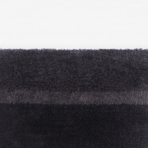 Kvadrat - Horizon - 20079-0190