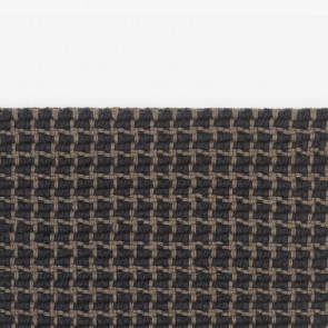 Kvadrat - Lattice - 20083-0190