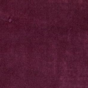 Rubelli - Diso - Fragola 22104-011