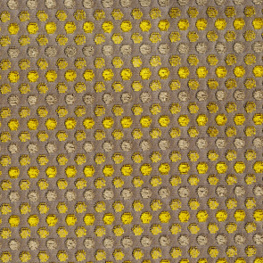 Rubelli - Punteggiato - Bronzo 30005-005