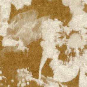 Rubelli - Chiaroscuro - Sabbia 30014-002