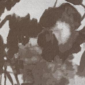 Rubelli - Chiaroscuro - Argento 30014-003