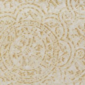 Rubelli - Argia - Argento 30018-003