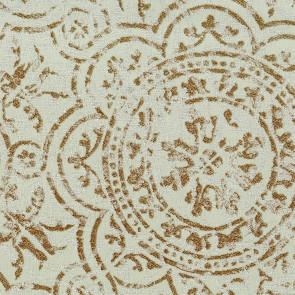 Rubelli - Argia - Celadon 30018-008