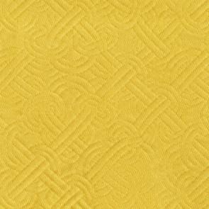 Rubelli - Eusapia - Oro 30019-006
