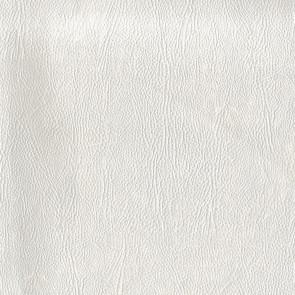 Rubelli - Isaura - Sabbia 30022-001