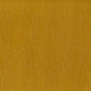 Rubelli - Isaura - Bronzo 30022-002